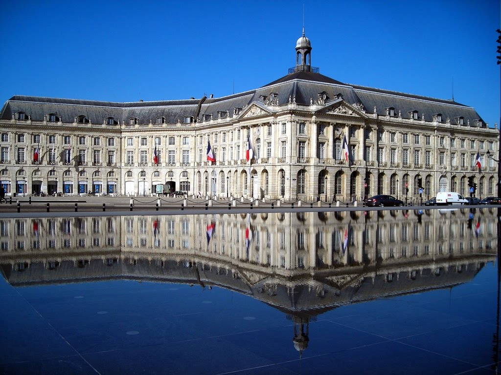 Le march de l 39 immobilier bordeaux l 39 oeil de l 39 immobilier for Immobilier bordeaux france