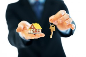 Mandataire immobilier