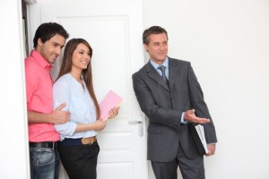 visite-immobilier
