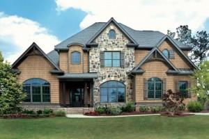 Comment valuer son bien l 39 oeil de l 39 immobilier - Evaluer la valeur de sa maison ...