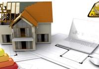 achat vente archives l 39 oeil de l 39 immobilier. Black Bedroom Furniture Sets. Home Design Ideas