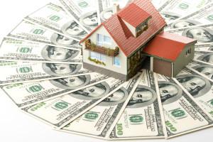 rentabilité-immobilier