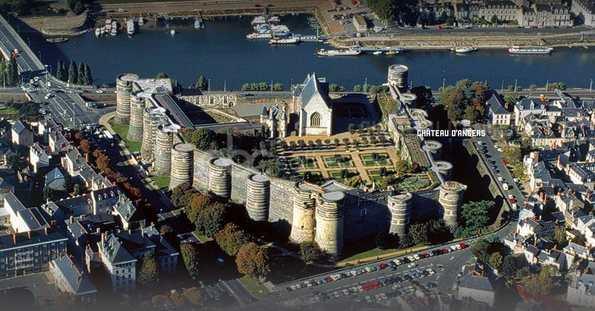 Aller  Ef Bf Bd L Eroport De Nantes Du Centre Ville