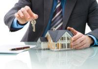 Les honoraires des agences immobilières