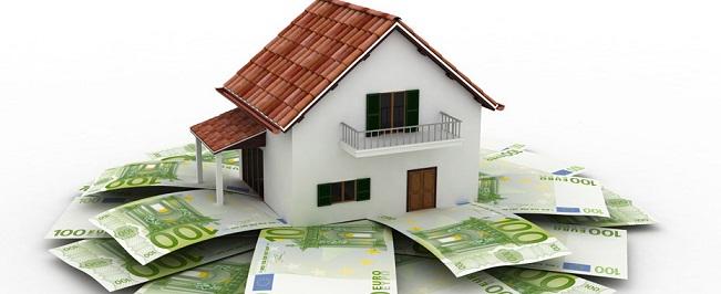 nos conseils pour bien d finir le prix de son bien immobilier. Black Bedroom Furniture Sets. Home Design Ideas